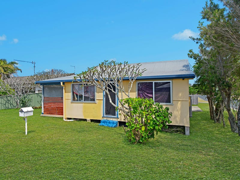 18 THE PARADE, North Haven, NSW 2443