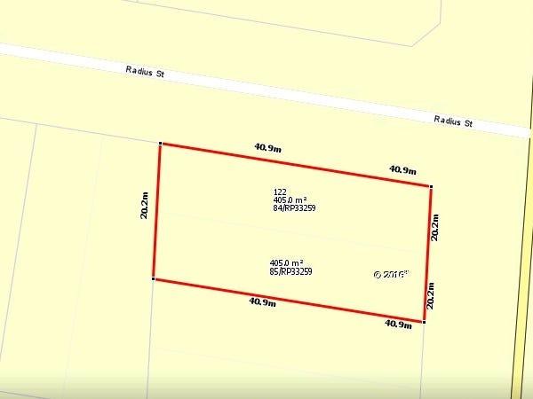 122 Wynnum North Road, Wynnum, Qld 4178
