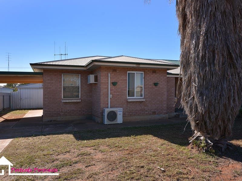 28 Ring Street, Whyalla Norrie, SA 5608