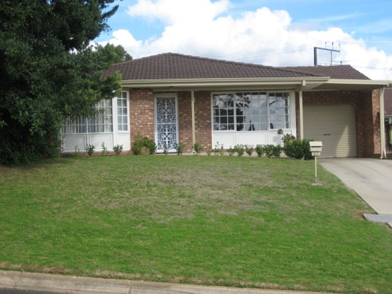 2A Clark Street, Stonyfell, SA 5066