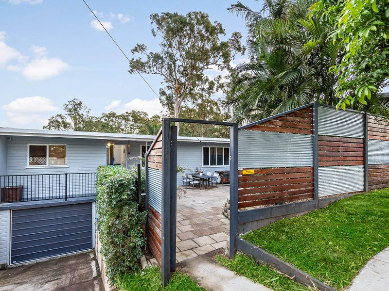 898 South Pine Road, Everton Park, Qld 4053