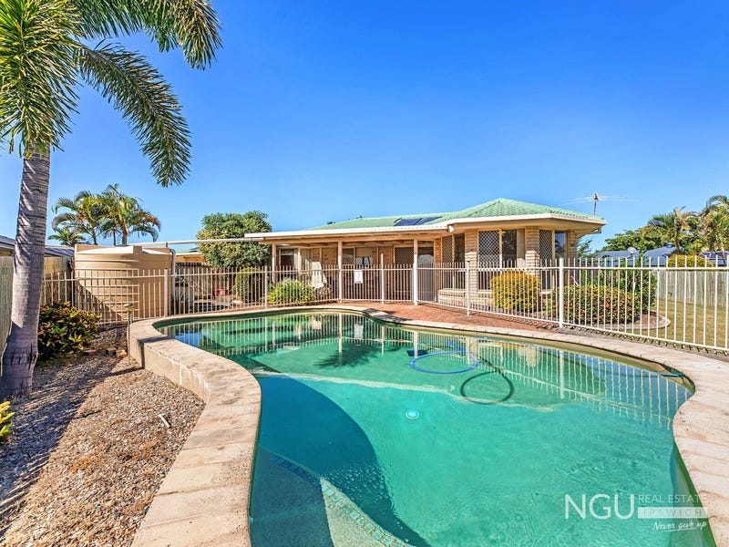 5 Nimrod Court, Flinders View, Qld 4305