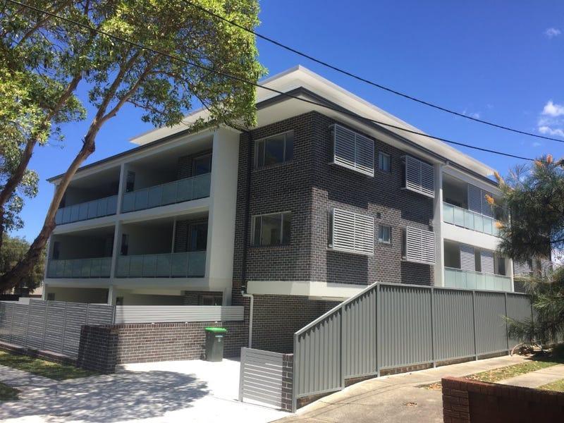 1/7 Wonga street, Campsie, NSW 2194