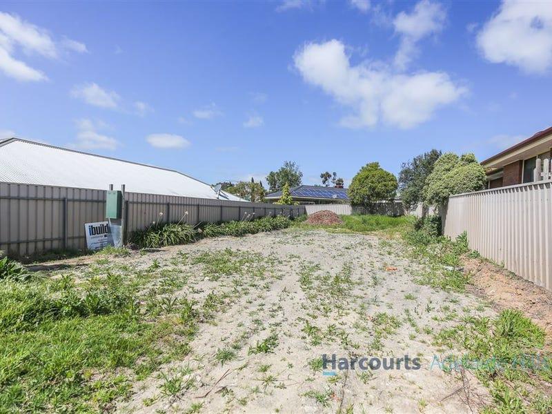 80 Zanker Drive, Mount Barker, SA 5251
