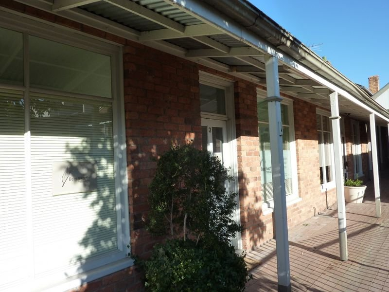 Suite 3,74 Ford Street, Beechworth, Vic 3747