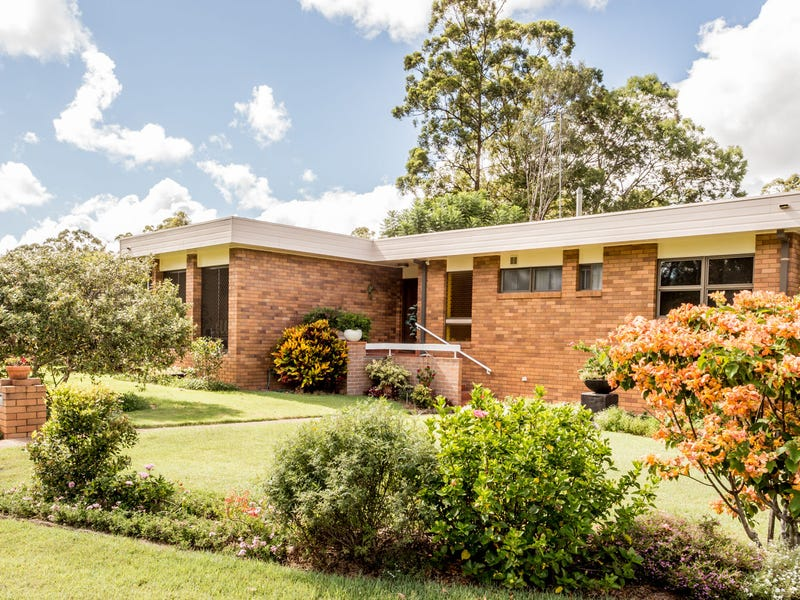 38 Spring Myrtle Avenue, Nambour, Qld 4560