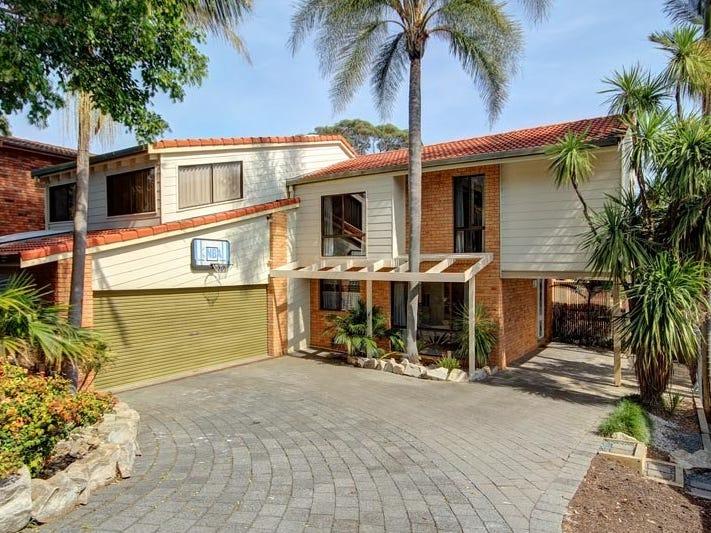 40 Alexander Avenue, Kiama Downs, NSW 2533