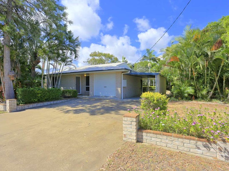 6 Kindt Street, Moore Park Beach, Qld 4670