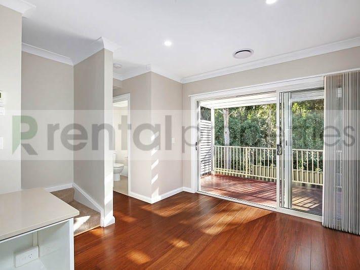 18/6 Cathie Road, Port Macquarie, NSW 2444