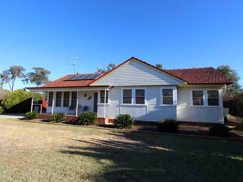 85 Waterview Street, Ganmain, NSW 2702