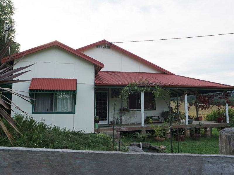 1419 Upper Lansdowne Road, Upper Lansdowne, NSW 2430