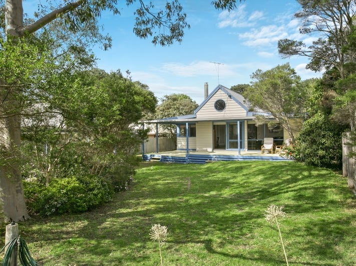 6 Kenwyn Court, Cowes, Vic 3922