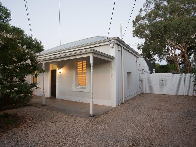 3 Musgrave Street, Goodwood, SA 5034