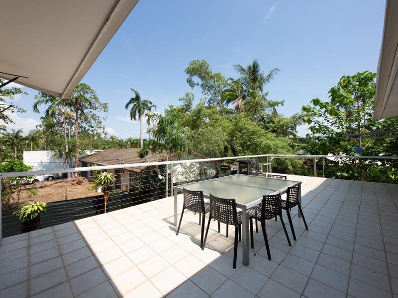 2 Craig Crescent, Coconut Grove, NT 0810