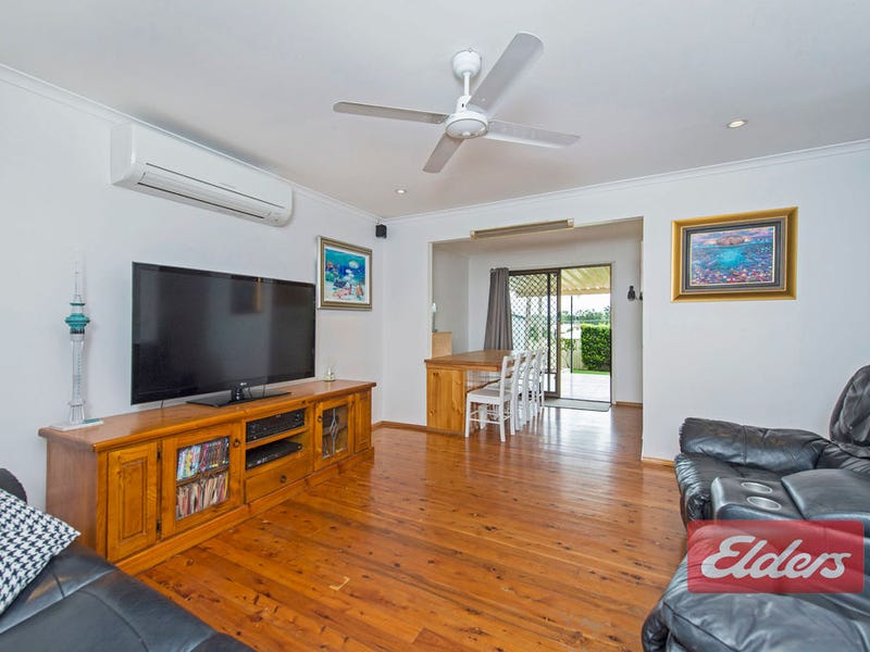 14 Clarendon Ave, Bethania, Qld 4205