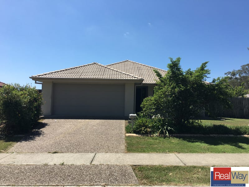 48 Hedges Avenue, Burpengary, Qld 4505