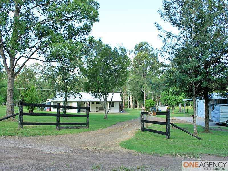 25 Ribbes Access, Yessabah, NSW 2440