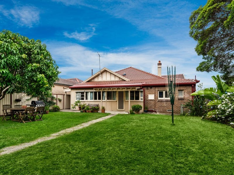 362 Concord Road, Concord West, NSW 2138