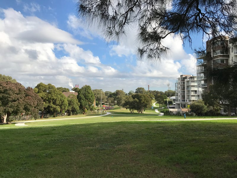 3402/39 Rhodes street, Hillsdale, NSW 2036