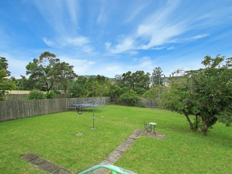 77 Farmborough Road, Unanderra, NSW 2526