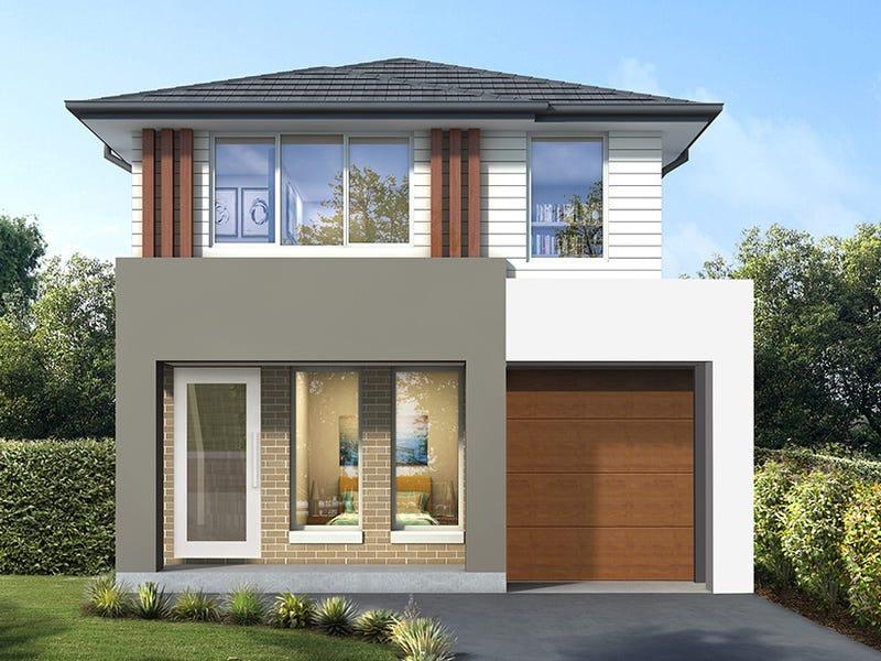 Lot 620, 12 Redden Crescent, Riverstone, NSW 2765