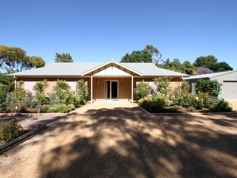 246 Bookmark Avenue, Renmark, SA 5341