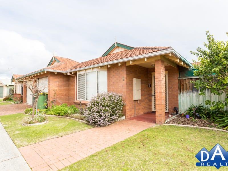 2/10 Mardo Avenue, Australind, WA 6233
