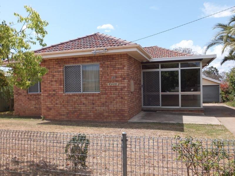 25 Elm Street, Tamworth, NSW 2340