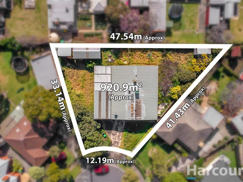 12 Cutler Court, Lalor, Vic 3075