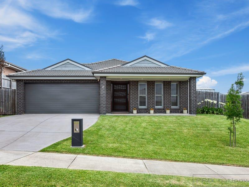 17 Boxer st, Gillieston Heights, NSW 2321
