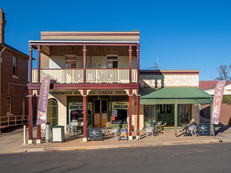 54-56 Bank Street, Molong, NSW 2866