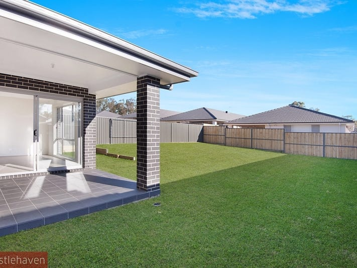 82 Brinsley Avenue, Schofields
