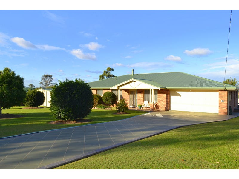 51 Koree Island Road, Beechwood, NSW 2446