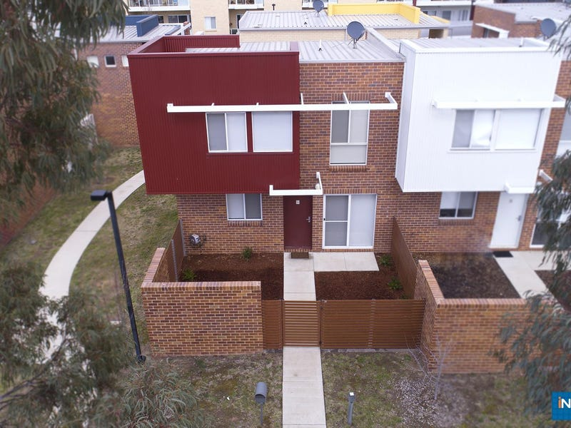 15 Paget Street, Bruce, ACT 2617