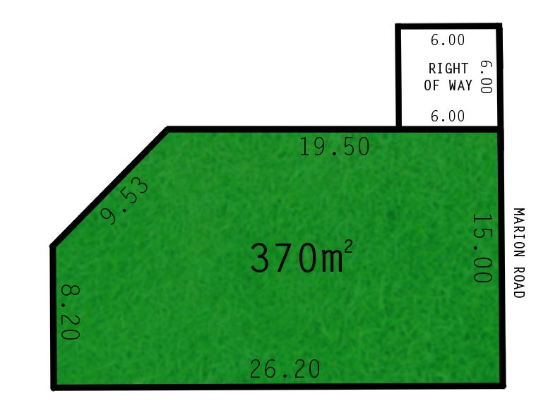 354B Marion Road, North Plympton, SA 5037