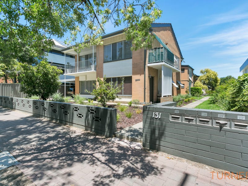 4/131 Greenhill Road, Unley, SA 5061
