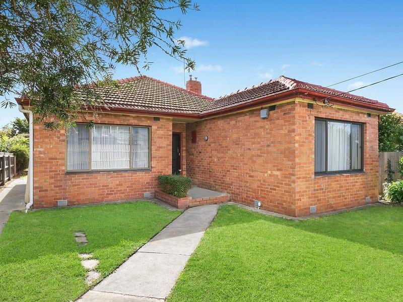 17 Mowat Street, Geelong West, Vic 3218