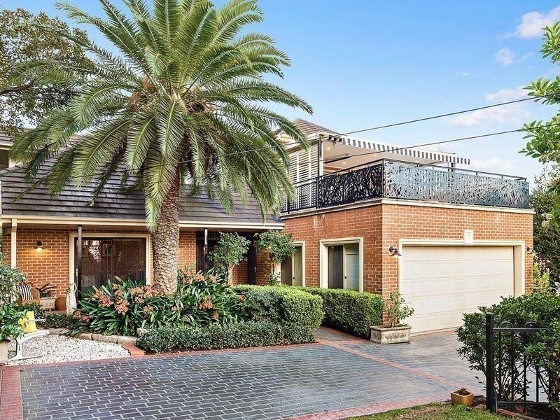 133 Marsden Road, West Ryde, NSW 2114