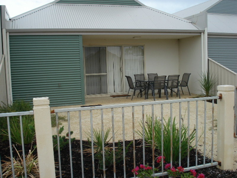 Unit 25/11 Heaton St, Jurien Bay, WA 6516