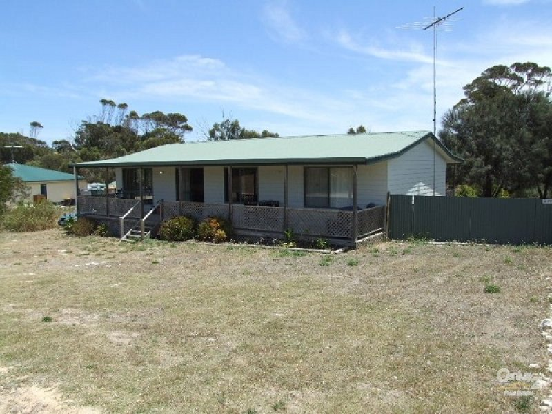 Lot 11 Collins Crescent, Baudin Beach, SA 5222