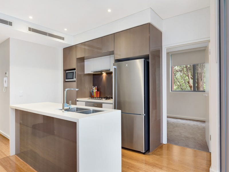 204C/7-13 Centennial Avenue, Lane Cove, NSW 2066
