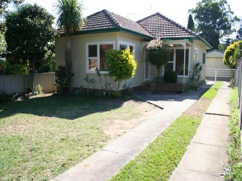 103 Payten Avenue, Roselands, NSW 2196