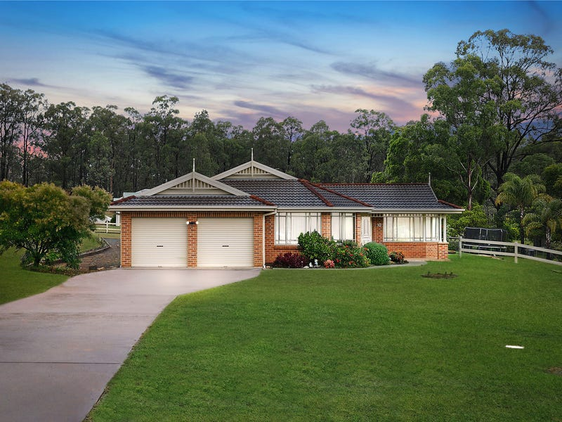 10 Bilby Close, Bellbird, NSW 2325