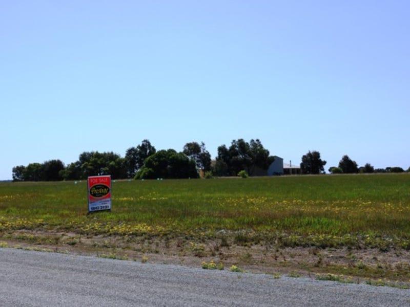 Lot 784, Freeman Drive, Bremer Bay, WA 6338