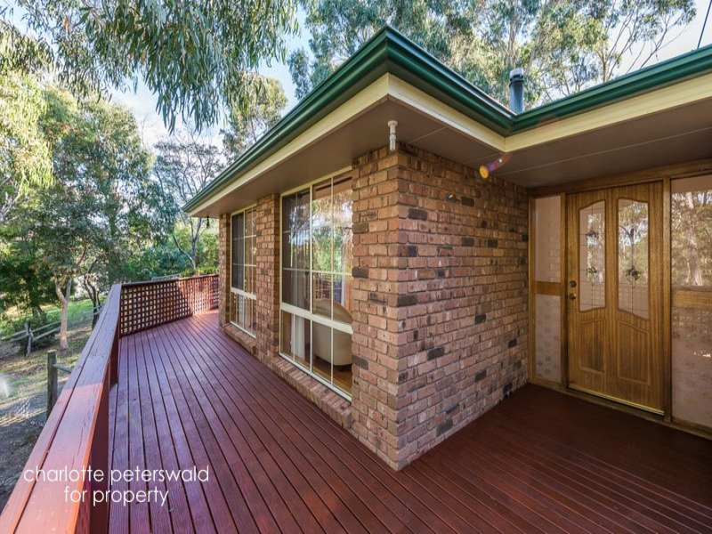 7 Tyndall Road, Bonnet Hill, Tas 7053