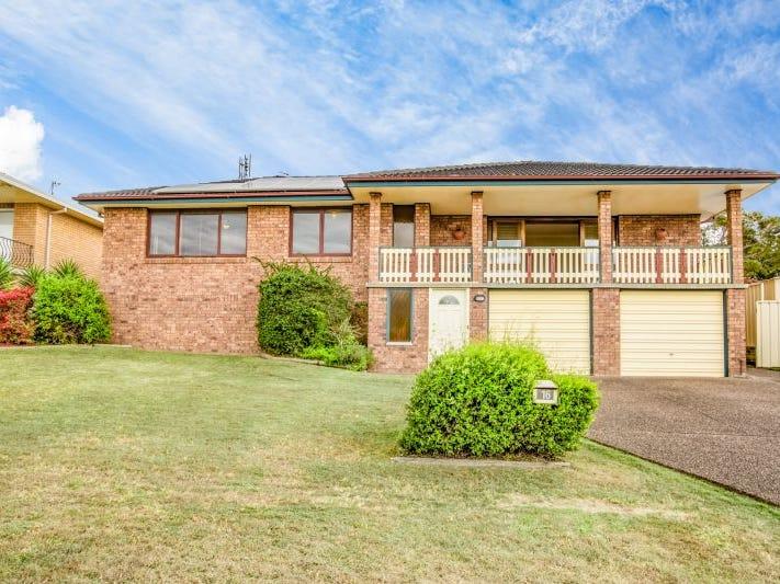 16 Mathew Avenue, Jewells, NSW 2280
