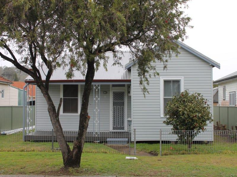 11 Attwater Avenue, Cessnock, NSW 2325