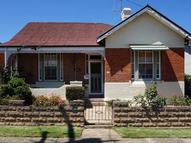 56 Kinghorne Street, Goulburn, NSW 2580