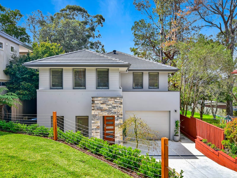 59 Tyneside Avenue, Willoughby, NSW 2068