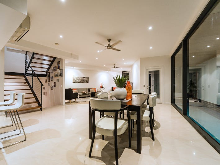 34 Old Belvidere Promenade, East Perth, WA 6004
